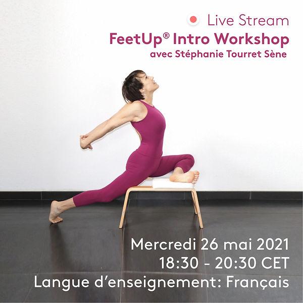 FeetUp Atelier 26 mai Steph.jpg