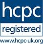 HCPC logo blue.webp