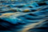 abstract-background-beach-355288.jpg