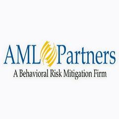 AML Partners