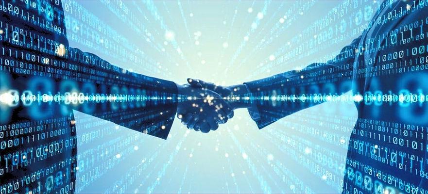 digital-transformation-consulting-e15466