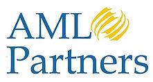 AML Partners Customer Due Diligence