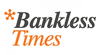 bankless-times_0.png