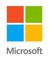 Microsoft KYC Onboarding