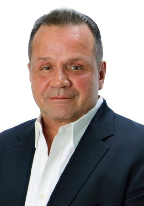 Jeffrey Ruiz