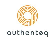 Authenteq Identity Verification