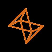 Geometric%20Shape_edited.png