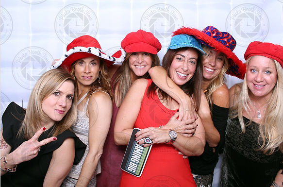 Best Photo Booth in Fort Sheridan, IL (60037)
