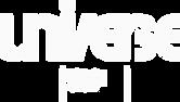 universe logo_white.png