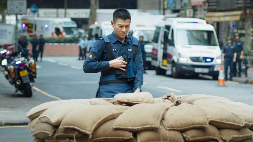 HK Press Release_Still 3_Andy Lau 2_27Au