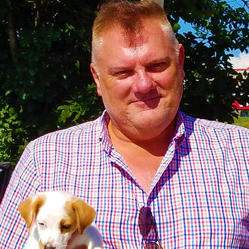 customer pics with dogs 4 (2).jpg