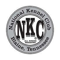nkc logo 7-17.jpg