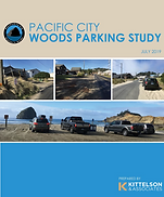 PC_Woods_Parking_Study_Cover.png