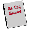 Meeting Minutes Cover.png