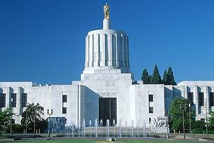 Salam State Capital.jpg