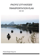 PC_Woods_Transp_Plan_Cover.png