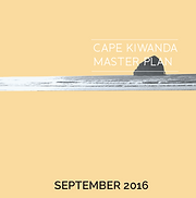 Cape_Kiwand_Master_Plan_Cover.png