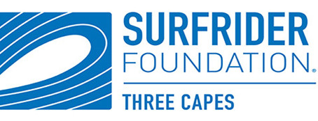 Surfrider virtual chapter meeting will be on Thurs, April 29th at 6pm.