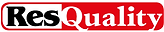 Logo_ResQuality_400px_weiß.png