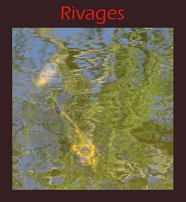 Rivages 1 copie.jpg