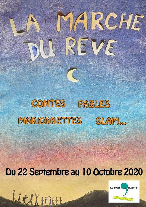 affiche_la_marche_du_rêve_pr_mail_copie
