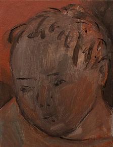 a boy (72).jpg