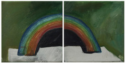 The rainbow1-2