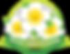 Rice Girl Logo_Green.png