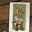 Thumbnail: 'Lynx Stack' 4x6 Glossy Print