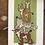 Thumbnail: Lynx Stack 4x6 Matte Print