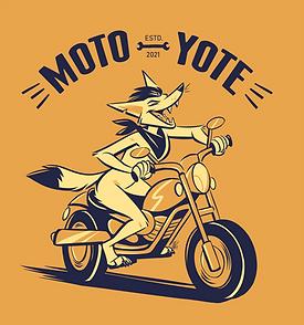 MotoYote_Final_web.png