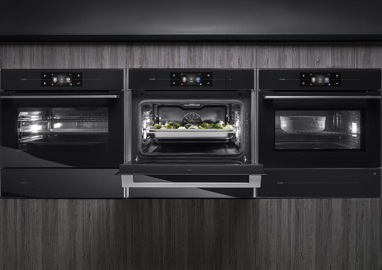 ASKO-Kitchen-Ovens