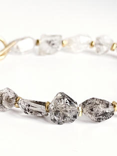 Gemstones & Diamonds