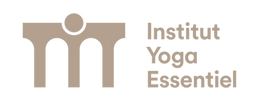 1_IYE_Logo_Principal_Sand.png