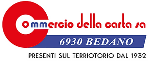 LOGO-Bedano-Local.png