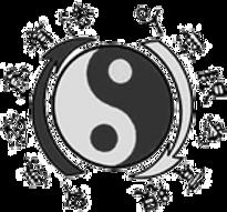 logo_jfgf_edited.png