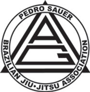 ps_team_logo.jpg