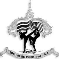 TBA-Logo-sm_edited.jpg