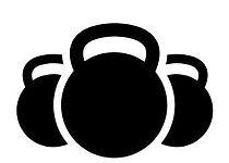 ketttlebell logo.jpg