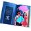 Thumbnail: SASSY PERSONALISED BOOK