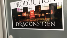 A Dragons' Den Potato Investment?