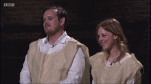 Did you see our potatoes on BBC's Dragons' Den?!