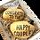 Thumbnail: WEDDING POTATO