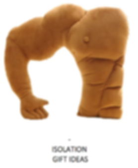 Text A Potato Isolation Social Distancin