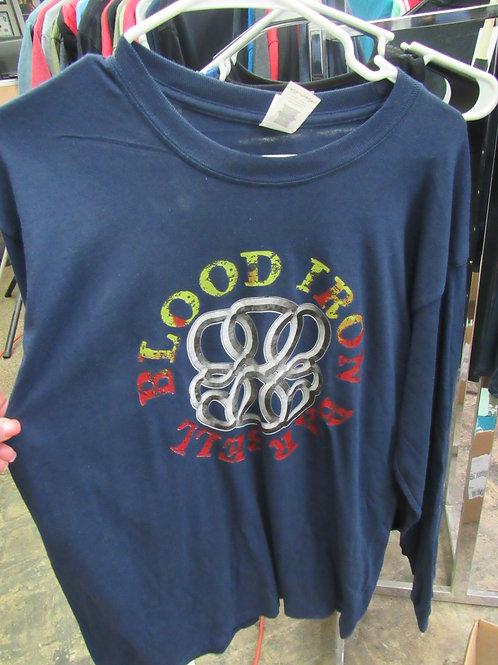 Large Bargain Tshirt