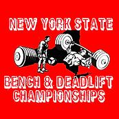 bench-deadlift.png