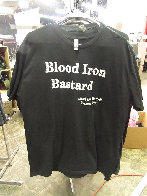 X Large Bargain Tshirt