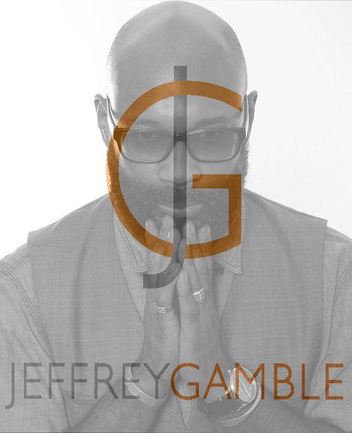 J GambleAB_PR0145.jpg