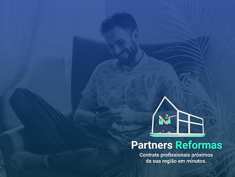 Partners Reformas.png