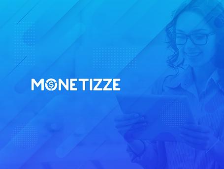 Capa-banner-monetizze.png